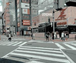 korea, jimin themes, and themes background image