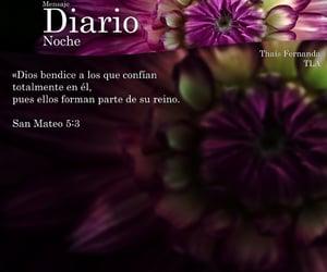 cristiano, shalom, and amor image