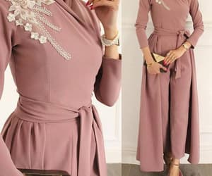 pant suits for weddings, evening party dresses, and jumpsuits for women image