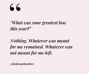 girl, motivation, and quotes image