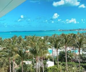 jamaica and views image