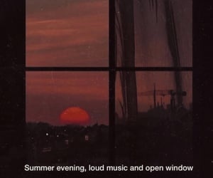 August, music, and nostalgia image
