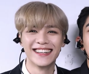 boys, nct, and icons image
