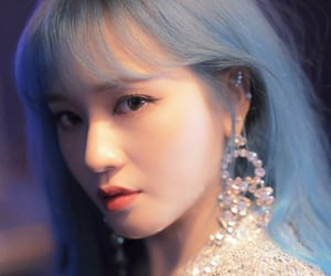sojung. lc image