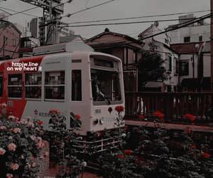 background, namjoon theme, and rm theme image