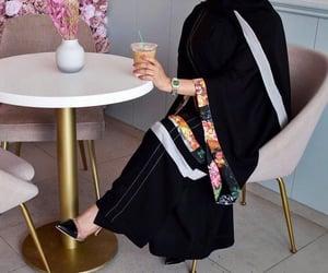 fashion, style, and UAE image