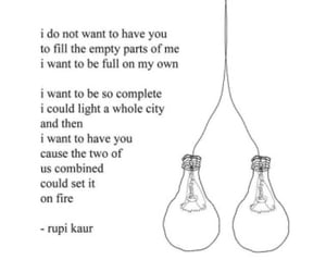 quotes, love, and poem image