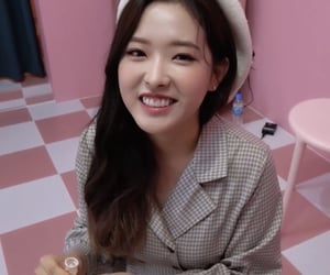girls, kpop, and ggs image