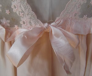 aesthetic, lingerie, and lolita image