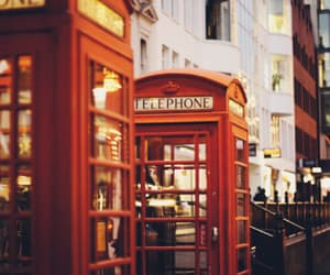 classy, london, and photography image