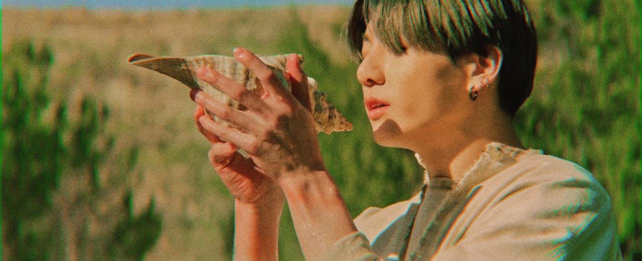 edit, jeon jungkook, and kpop image