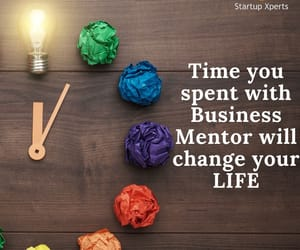 business, entrepreneur, and startup image