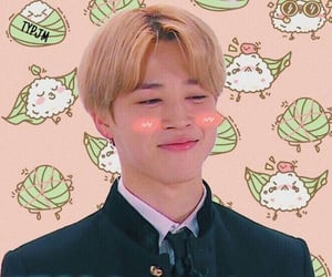 bts icons, jimin icons, and soft jimin icons image