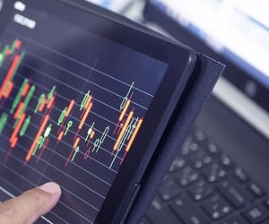 forex, forex trading, and online forex trading image