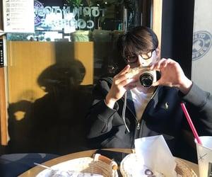 x1, woodz, and cho seungyoun image