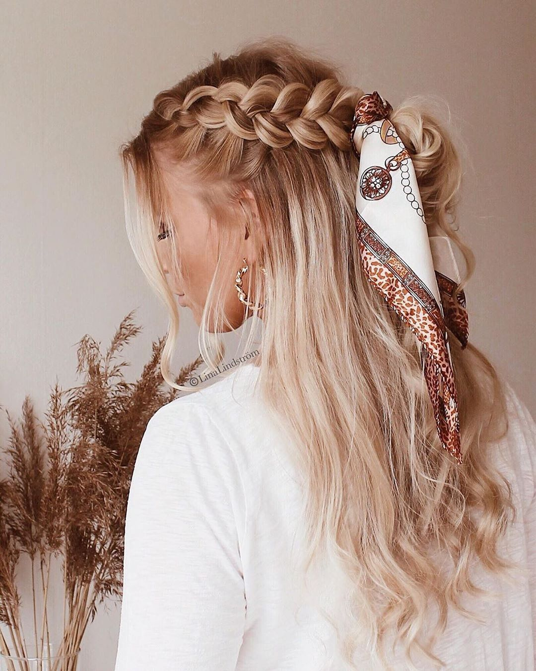 Spring 2020 Trendy Hairstyles On We Heart It