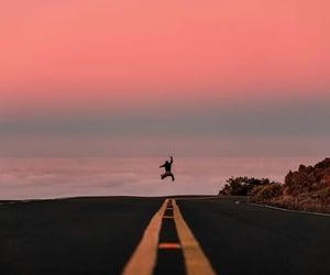 adventure, beautiful, and protrait image