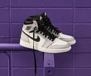 dope, nike, and sneakerhead image