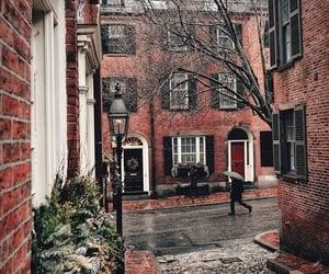 adventure, america, and architecture image