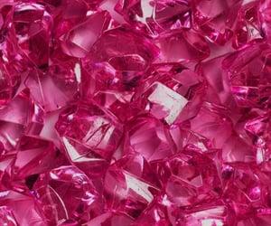 diamonds, gems, and jewels image
