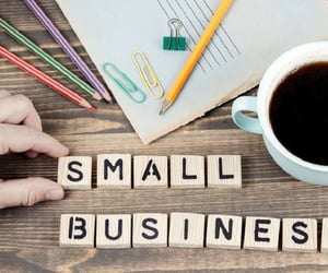 work from home, startups, and entrepreneurship image