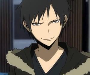 anime, icon, and anime boy image