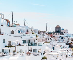 alternative, Athens, and Greece image