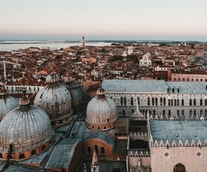 alternative, florence, and italy image