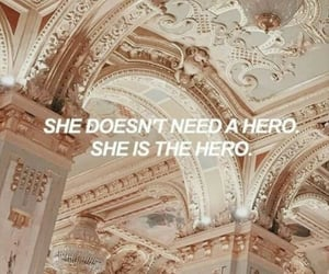 quotes, wallpaper, and hero image