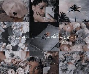 aesthetic, melanie, and melanie martinez image