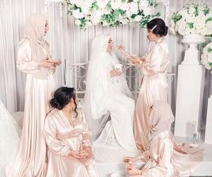 aesthetic, hijab, and iran image