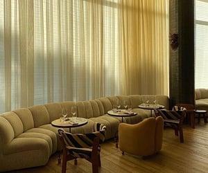 aesthetic, beige, and interior design image