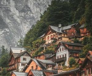 travel, austria, and city image