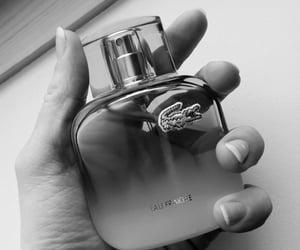 blackandwhite, Noir&Blanc, and parfum image