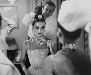 1960s, elegance, and icon image