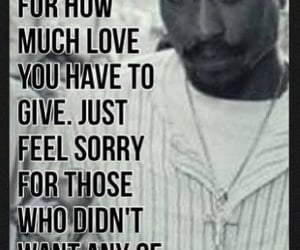 2pac, honesty, and truth image
