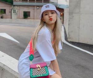 asian, JYP, and korean image