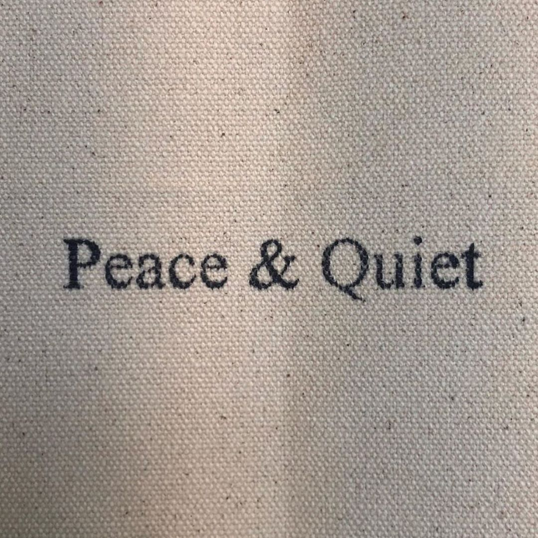 quotes, words, and peace image