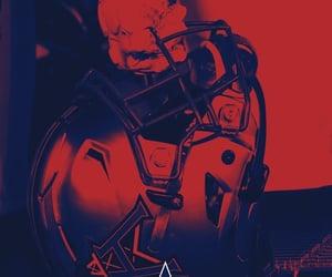 houston roughnecks and xfl image