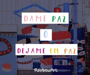 fragmentos, frases, and fragmentos en español image