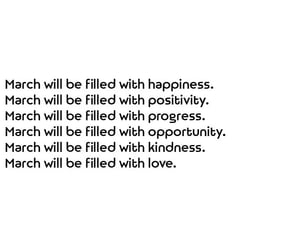 happiness, hope, and kindness image