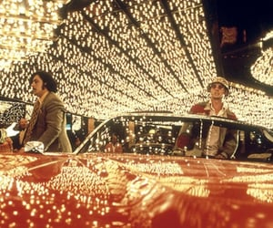actor, Fear and Loathing in Las Vegas, and film image