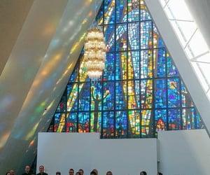 Catholic, christentum, and katholische kirche image
