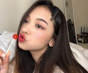 asian, aesthetic, and korea image