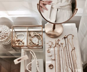 necklace, jewelry, and accessories image