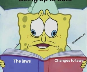 exams, law school, and law student image