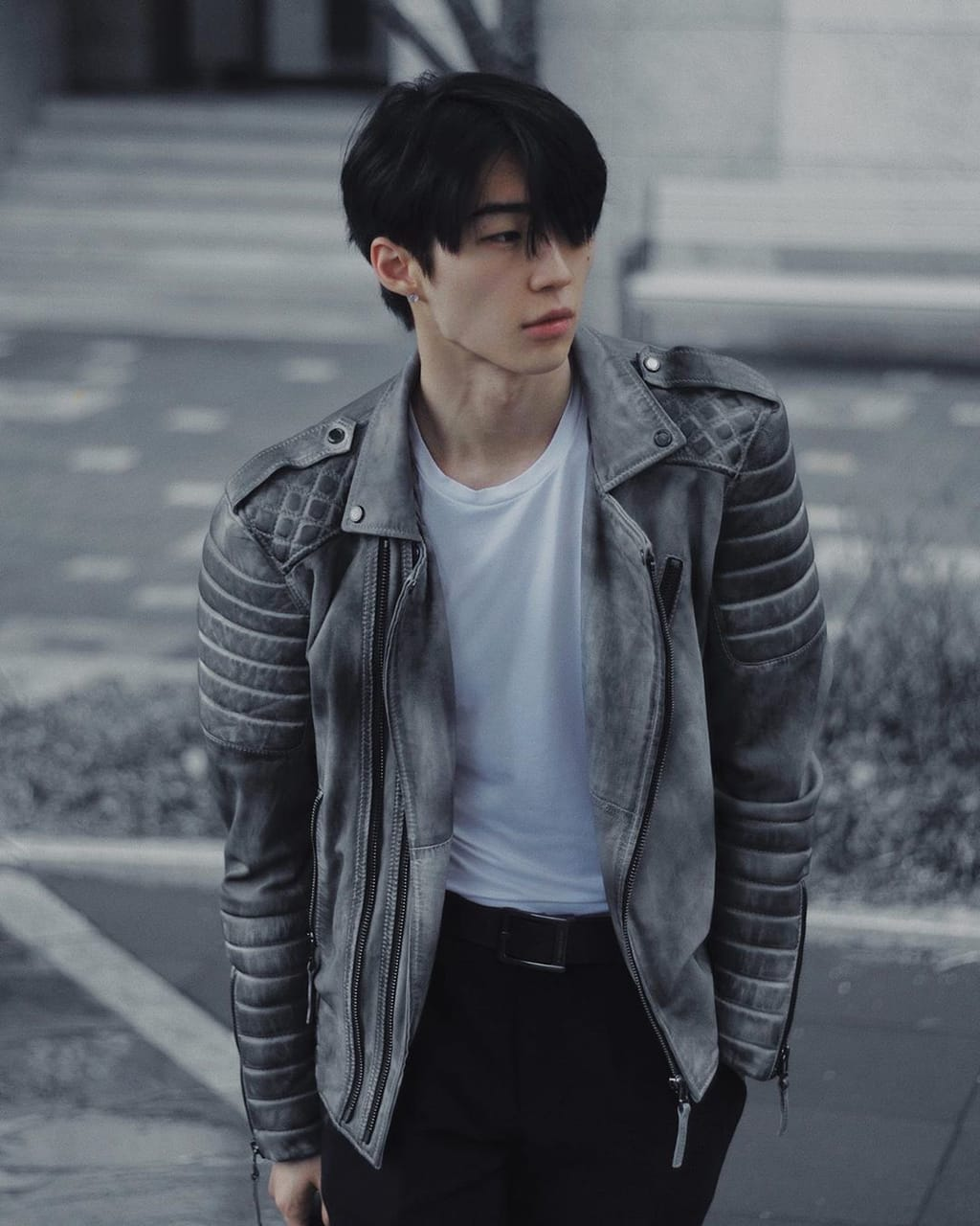 ulzzang, boys korean, and tumblr image