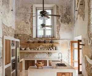 decoracion, home, and kitchen image