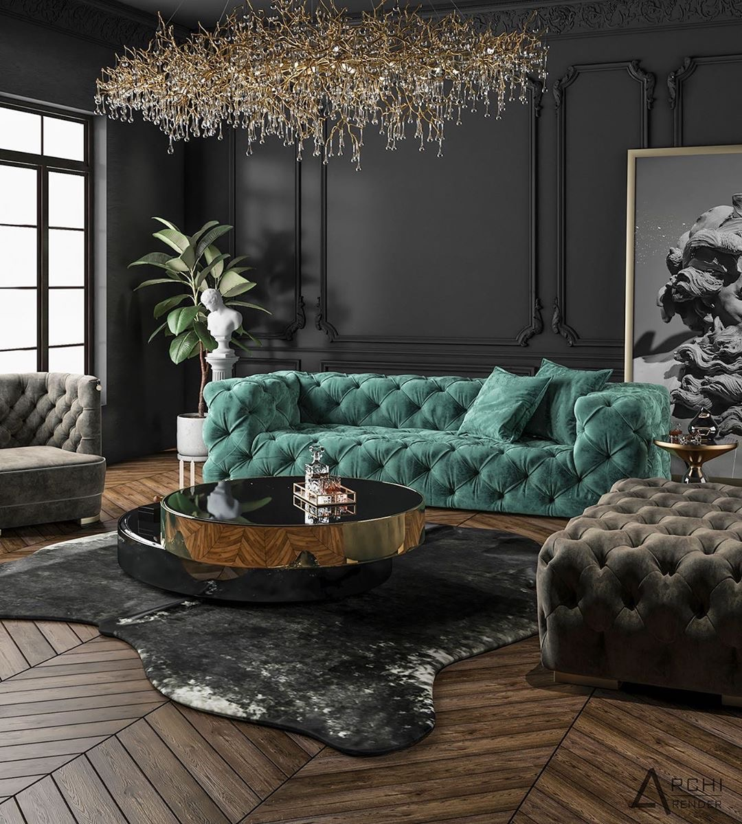 Home Design Et Deco image about luxury in ? home design?°•°❀ℳℴ?????