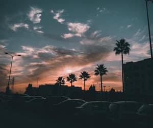 colors, photography, and sky image